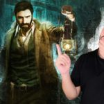 Video   Call of Cthulhu, un thriller printre jocurile din 2018   Cavaleria.ro